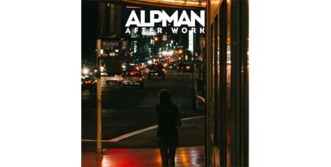 Alpman After Work_750