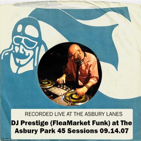 AP 45 Sessions 9 14 07_500