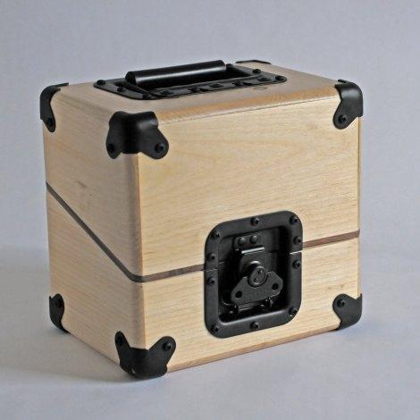 BTown 45 Cases
