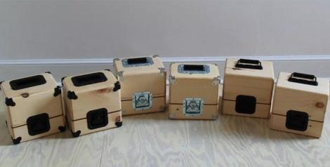 BTown Cases_750