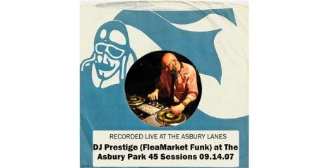Live 45 sessions 9 07_750