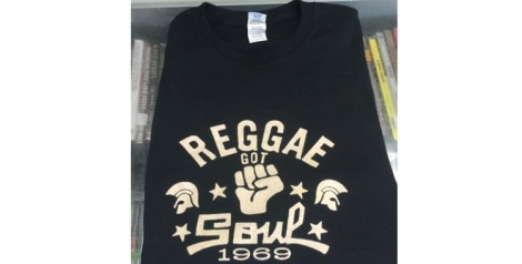 Reggae Got Soul_750