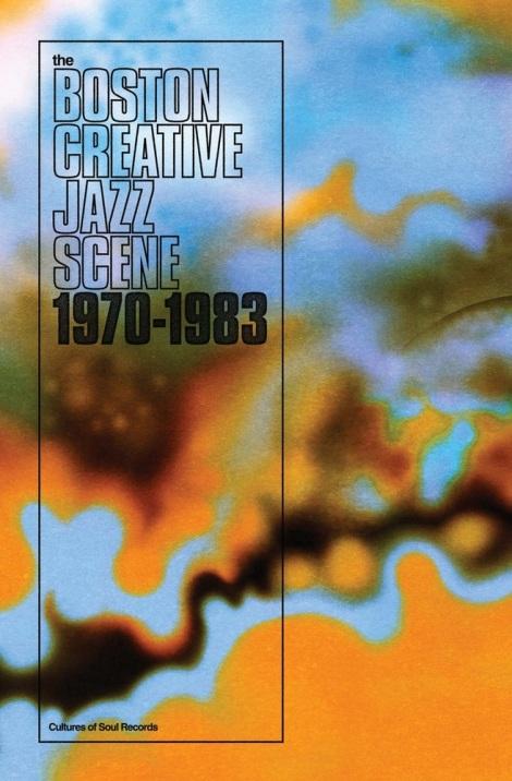 COS_014_LP_BOOK_cover