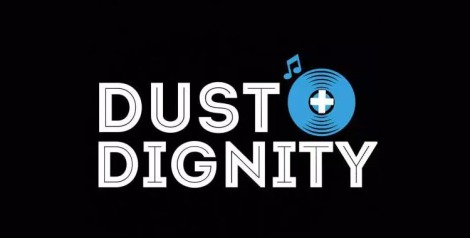 Dust + Dignity_750