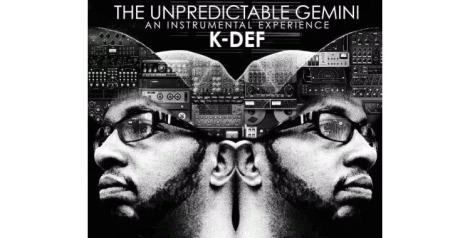 K Def Unpredictable_750