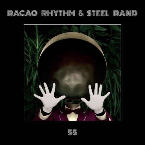 Bacao Cover