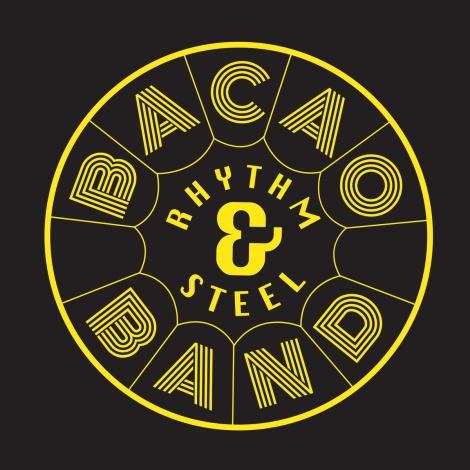 BRSB Logo