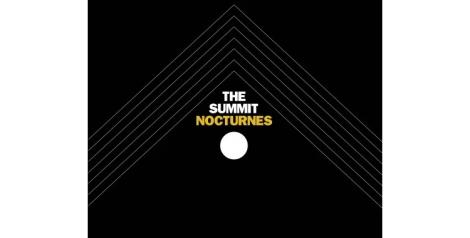 The Summit_750