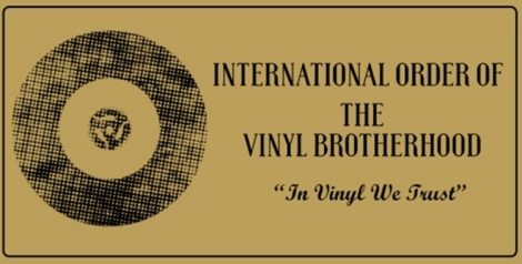 Vinyl Brotherhood_750