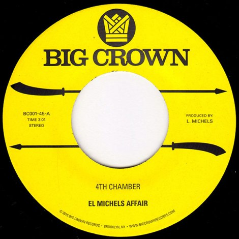 el-michels-affair-4th-chamber