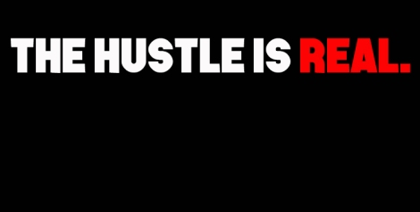 Hustle Is Real_750