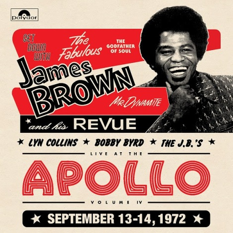 JB At The Apollo Pic 1