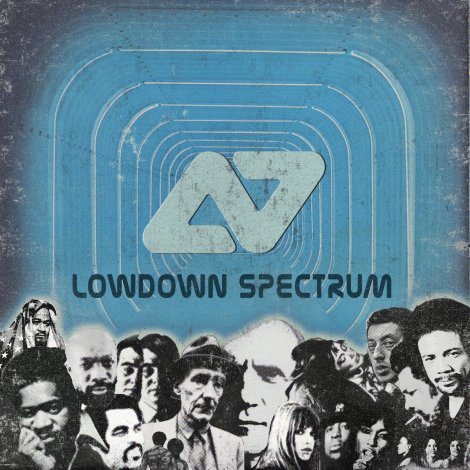 Lowdown Spectrum
