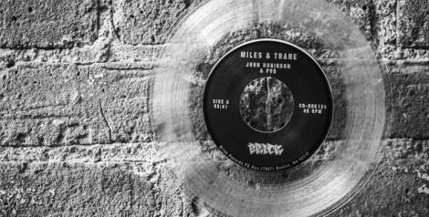 Miles & Trane_750