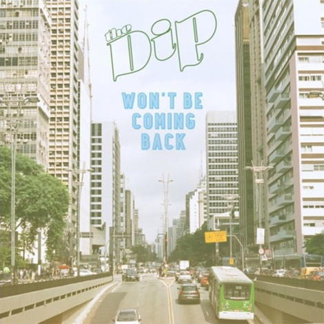 The Dip Wont Be EP