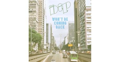 The Dip_750