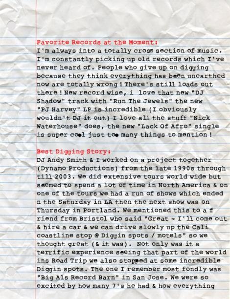 Boca 45 Big Ups Page 2