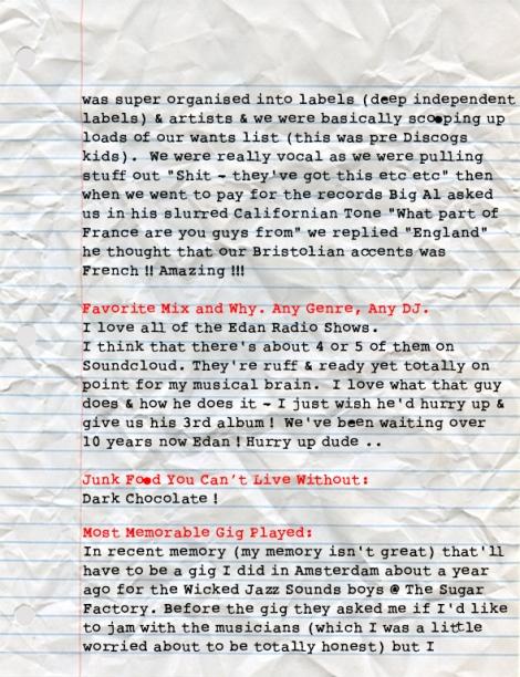 Boca 45 Big Ups Page 3