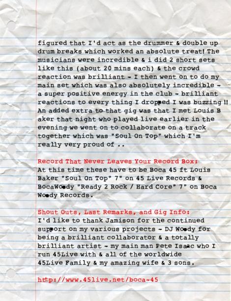 Boca 45 Big Ups Page 4