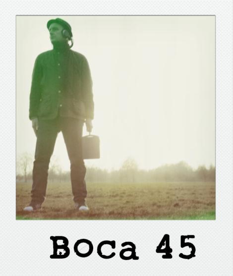Boca 45 Polaroid_600