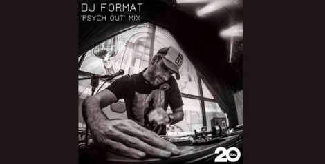 DJ Format Psych Out_750