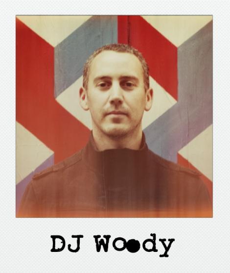 DJ Woody Polaroid_600