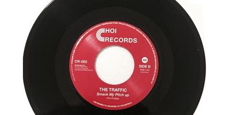 Traffic_750