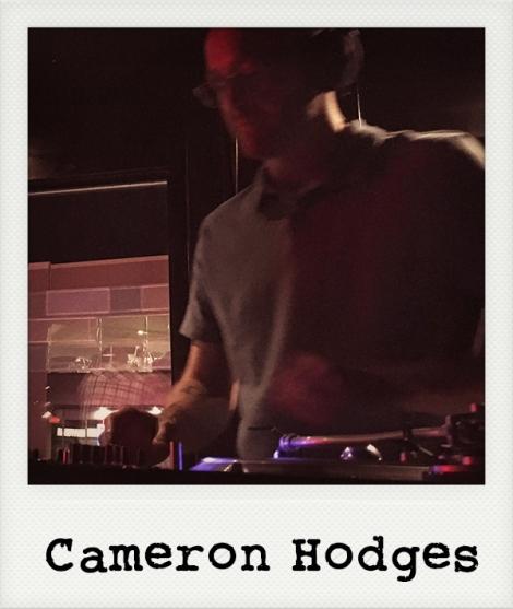 Cameron Hodges Polaroid_600
