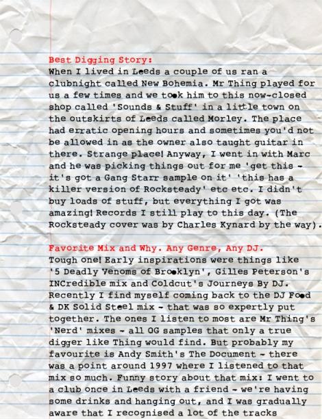 DJ Gilla Big Ups Page 2
