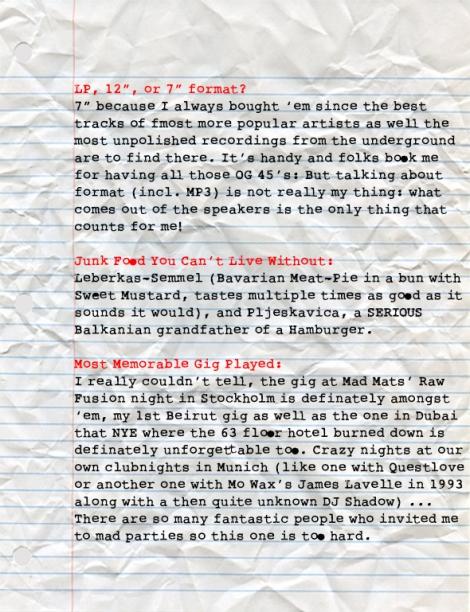 Florian Keller Big Ups Page 3