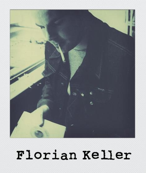 Florian Keller Polaroid_600