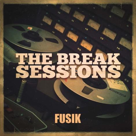Fusik Breaks