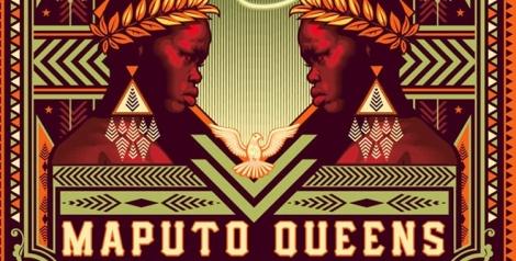 Maputo Queens_750