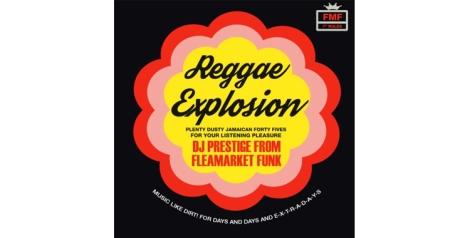 Reggae Explosion_750