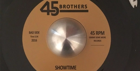 45 Bros_750