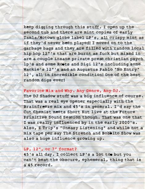 AL Big Ups Page 2