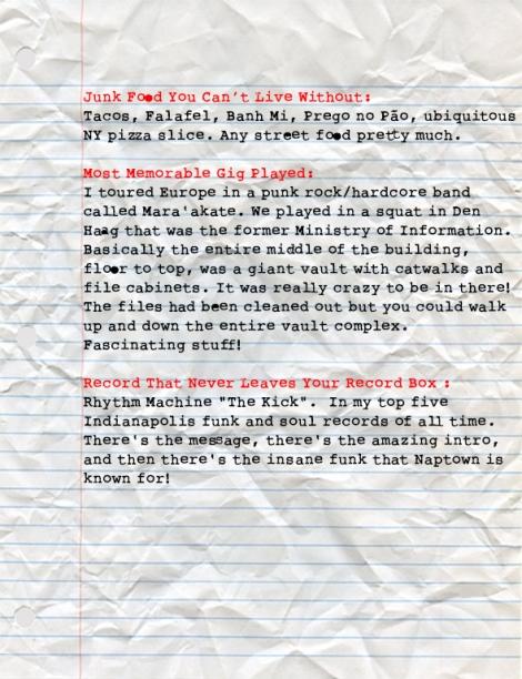 AL Big Ups Page 3