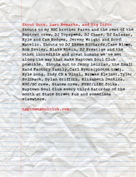 AL Big Ups Page 4