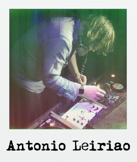 Antonio Leiriao Polaroid_600