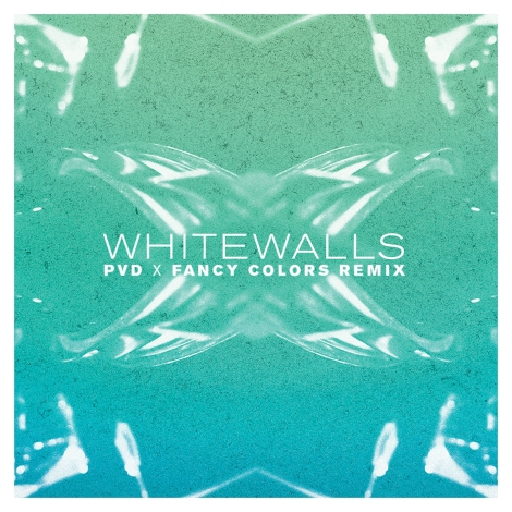WhitewallsRemix_Cover