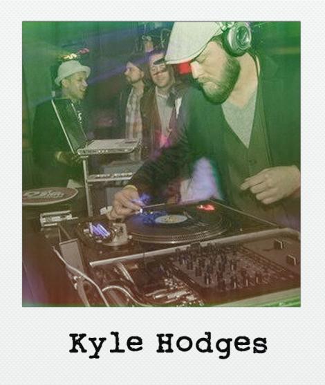 Kyle Hodges Polaroid_600