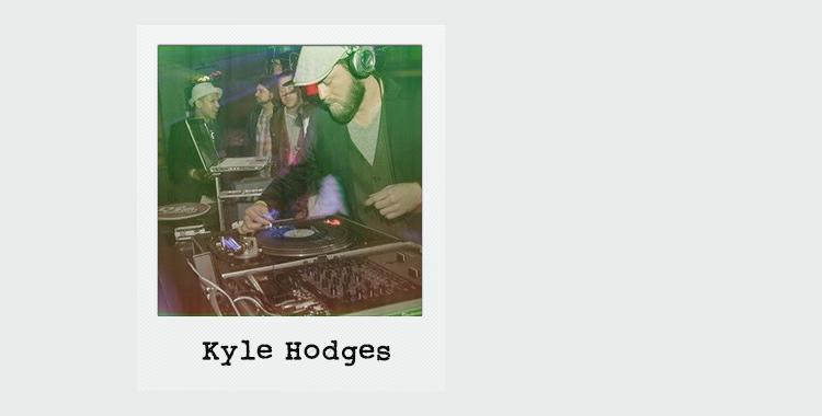 kyle hodges_750fleamarketfunkKyle Hodges Polaroid_600Kyle Hodges Big Ups Page 1Kyle Hodges Big Ups Page 2Kyle Hodges Big Ups Page 3Kyle Hodges Big Ups Page 4Kyle Hodges Big Ups Page 5Kyle Hodges Big Ups Page 6