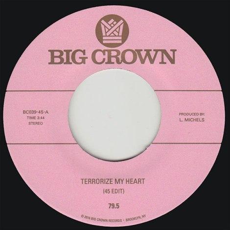 79-5-terrorize-my-heart-45-scan