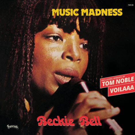 beckie-bell-music-madness-favorite-records