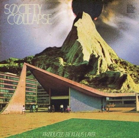 society-collapse