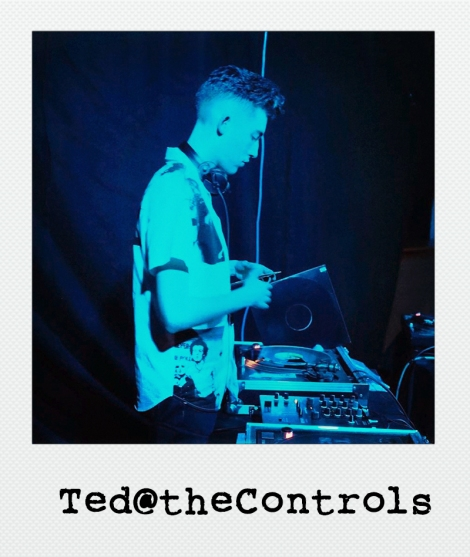ted-at-the-controls-polaroid_800