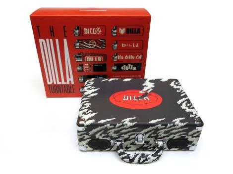 dilla-turntable-2