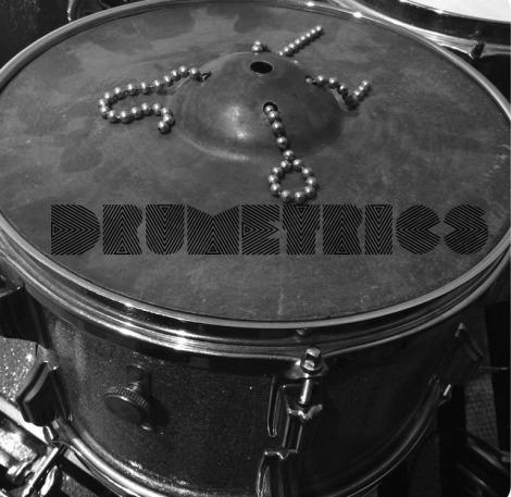 drumcentrics