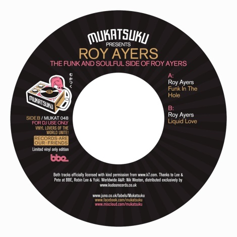 funky-side-of-roy-ayers-45