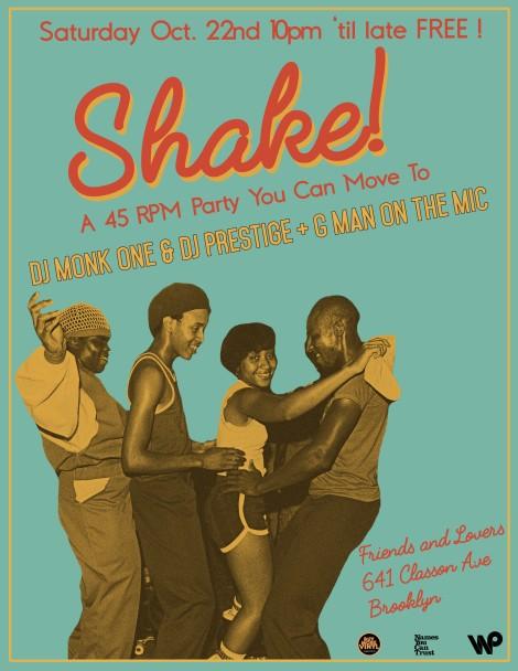 shake-10-22-16